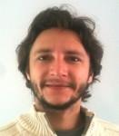 Eduardo-propesq
